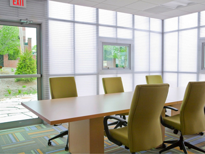 Translucent interior wall panels extech - Interior wall sheeting materials ...