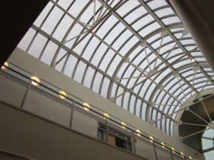 GE Pittsfield interior 1