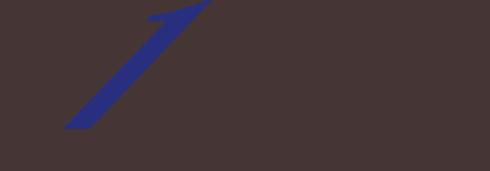 Extech / Exterior Technologies Inc.