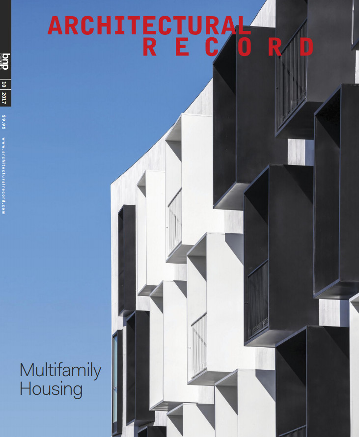 Astounding Ceu Course In Architectural Record Oct 2017 Extech Inc Download Free Architecture Designs Scobabritishbridgeorg
